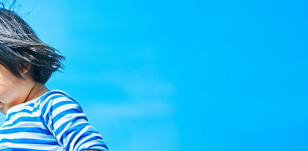 巴慕达电风扇为什么贵