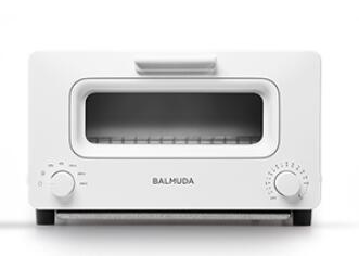 BALMUDA烤箱维修